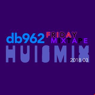 2018 03 Huismix