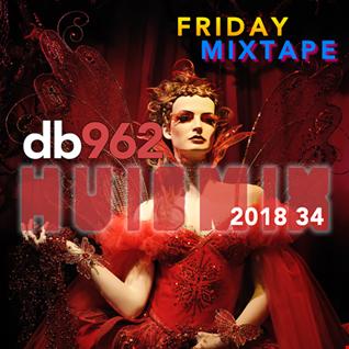 Huismix 2018 34