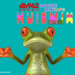 Huismix 2019 31