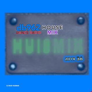 HUISMIX 2019 36