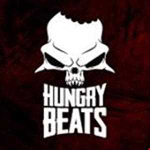 I'm Hungry of Beats! (Frenchcore - Industrial) [May 2013]