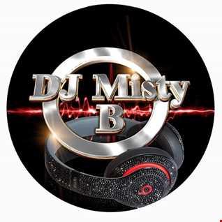 THE PLAYOFFS DJ CLASH (AFROBEATS SET)