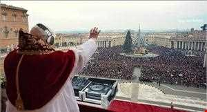 DJ SUPERTRAMP -   GET LUCKY MIX  MAY 2013