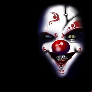 The Dark Clown   Hardcore 01