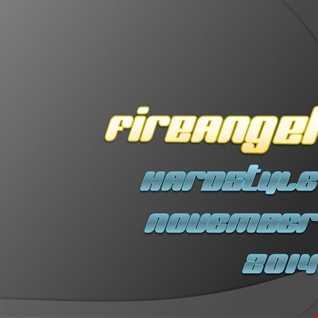 FireAngel   Hardstyle November2014