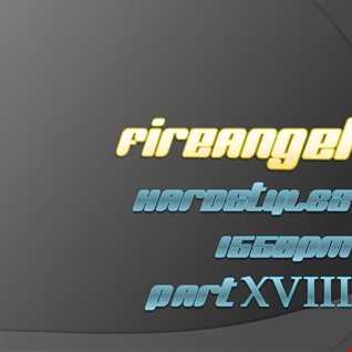 FireAngel   Hardstylez 155BPM Part XVIII