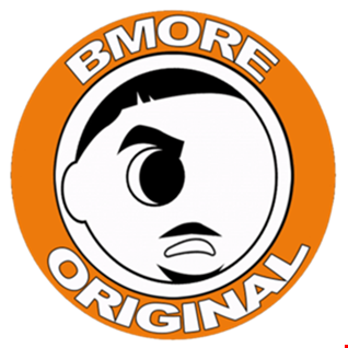 DJ EXCEL [BMOREORIGINAL] 30 Minute Workout Mix for Bmore Original Radio