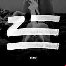 Zhu   Faded(Deep House Kash Remix)