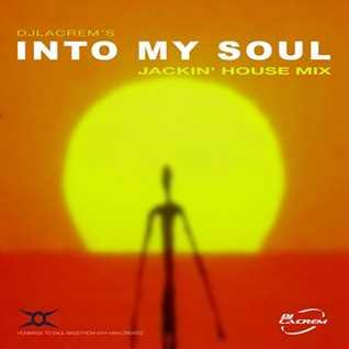 Into my soul