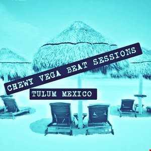 Chewy Vega Bs Tulum Mexico 2014