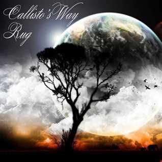 Callisto's Way