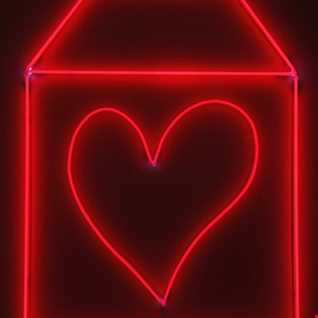 House of Love Podcast - 180922