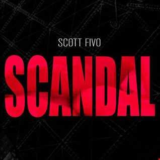 Scott Fivo   SCANDAL episode 1