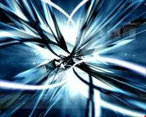Frederick Kayne: in the mix start 2 dance be pro agressive volume 1