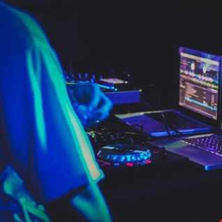 50 Cent In Da Club (Moombahton Edit)