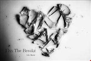 Fixx the Breakz