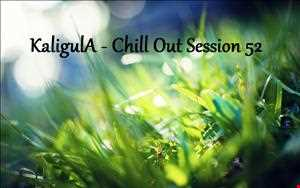 Chill Out Session 52