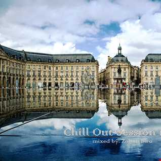 Chill Out Session 142