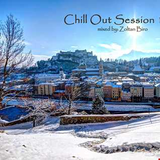 Chill Out Session 148