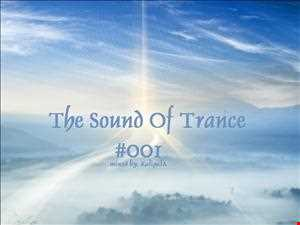 The Sound Of Trance 001