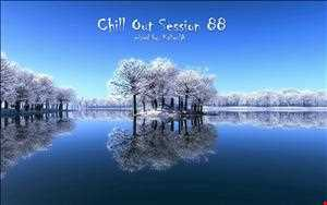 Chill Out Session 88