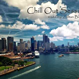 Chill Out Session 147