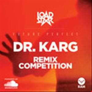 dr karg remix by kamineo