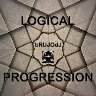 bRUJOdJ - Logical Progression 2014 Vol.1