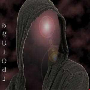 Pirupa Vs Pirupa -  Do it Everlife! (bRUJOdJ 2K13 Remix)