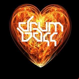 Fire Heart Mix