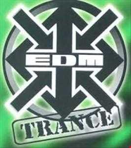 STEETO -  Uprising Dizstruxshon Trance Classics