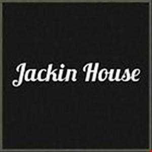 STEETO Jackin House Mix Jan 2013