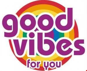 Good Vibrations Feb 2013