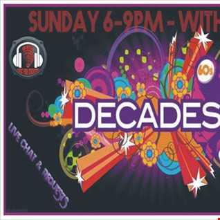 RBX decades show 4 9 16