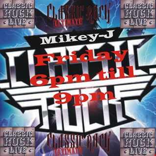 classic rock live show 4 3 16