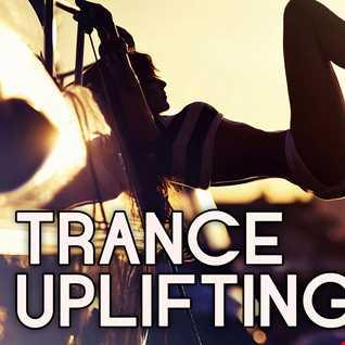 new trance mix 8 15