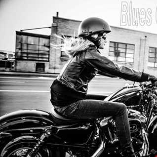 Mikey-J Chillout Blues Vol 1