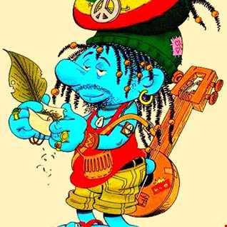 mikey j  reggae coverup vol 6