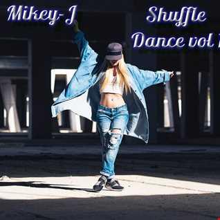 shuffle 1