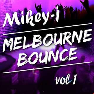 melbourne bounce vol1