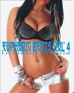 euphoric beats vol 4
