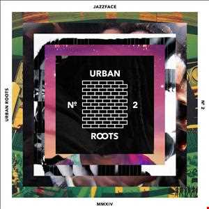 Urban Roots 2