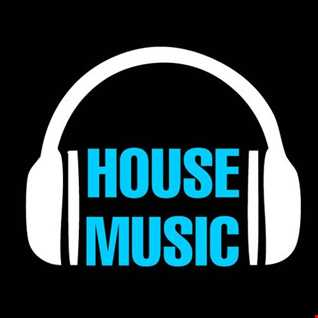 House Heads UK  - Vocal House Mix