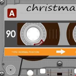 Christmas Mix Tape
