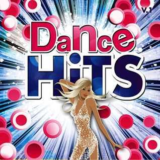 Now Thats what I Call Dance Hits  Mega Mix