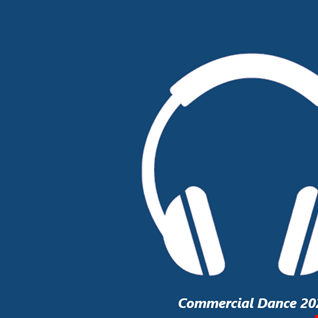 Dj SteveO Presents    Commercial Dance 2021 (2021 02 01 @ 02PM GMT)