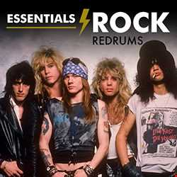 Dj SteveO Presents Essential Classic Rock + 80S Party Mix