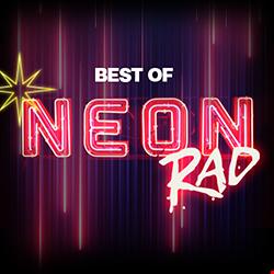 Best of Neon Rad Redrums Vol. 1