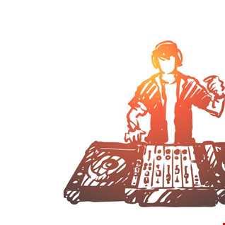 Dj SteveO Presents Club Sessions 020521 (2021 05 02 @ 09PM GMT)