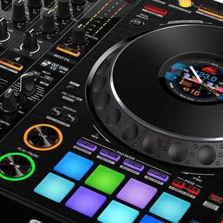 DJ SteveO Presents Club sessions 11 05 21